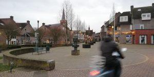 St Jansplein